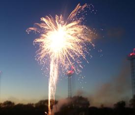 275x235_Fireworks2008.jpg