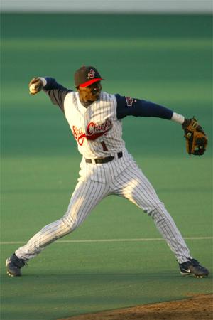 Hudson, Orlando - Chuck Wainwright (1).JPG