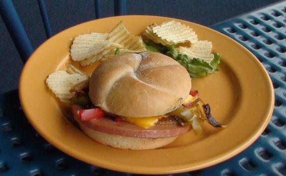 Full Sandwich.JPG