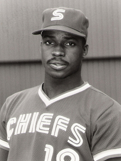 McGriff, Fred.jpg