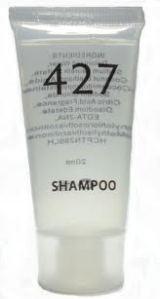 ShampooOne