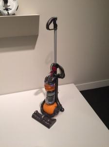 Art 8 (vacuum)