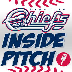 Inside Pitch Logo