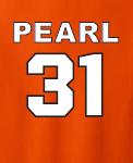 pearlshirtpng-fe415878153dd6d9
